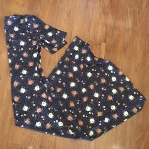 Lowest Price📌 Lularoe Ana Dress